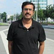 Sohaib_Shahid_Bajwa