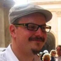 lorenzo_cassulo