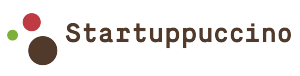 startuppuccino-logo-def-01