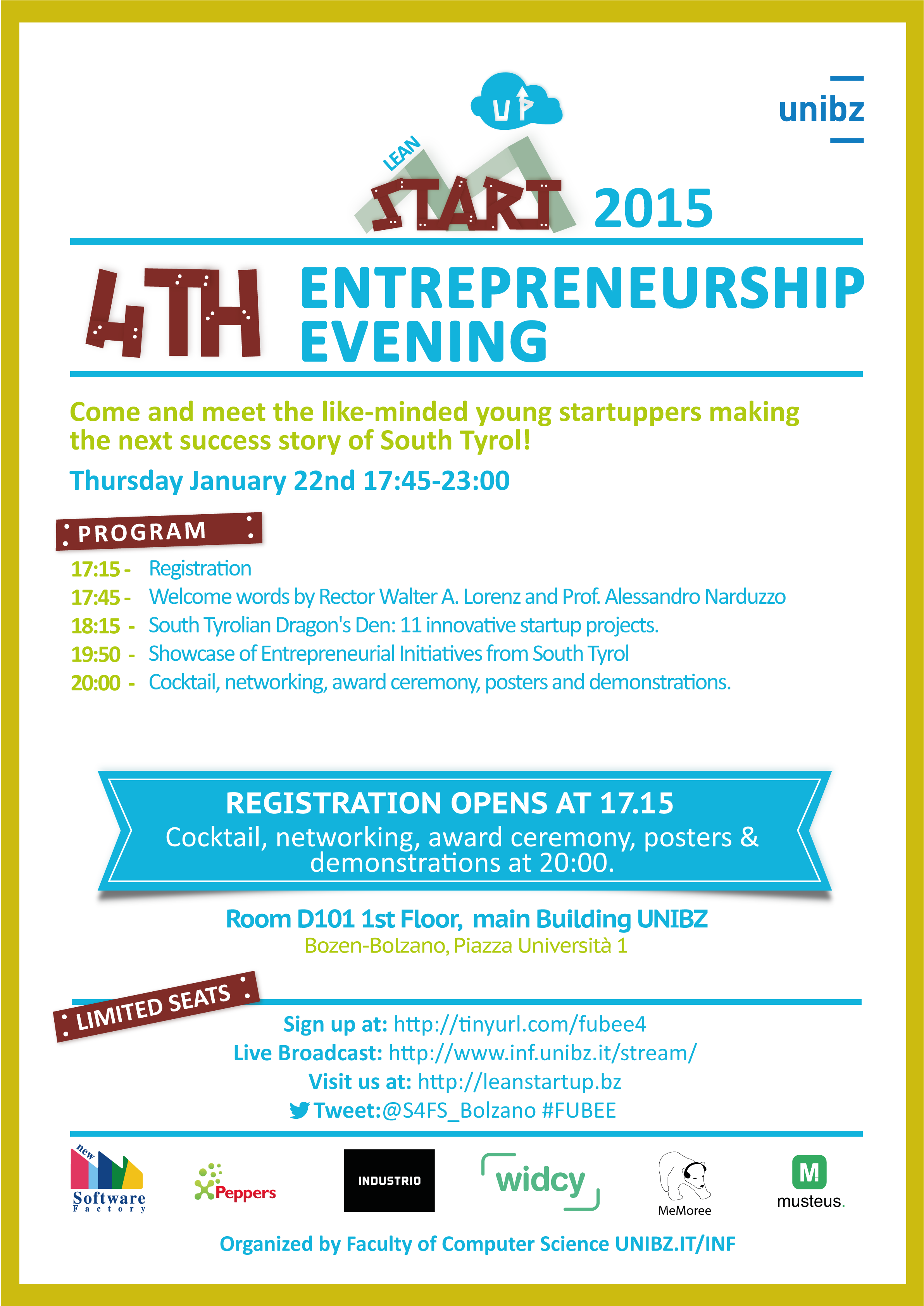 A0-entrepreneurship_evening_poster_editable